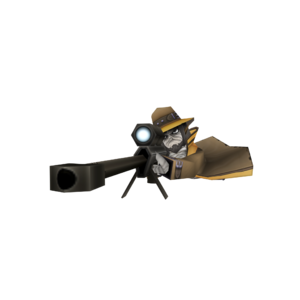 sniper_yellow