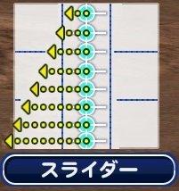 スライダー変化量.jpg