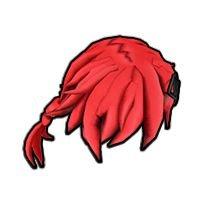 うずめの髪飾り.jpg