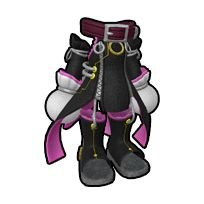ニムエの衣装.jpg