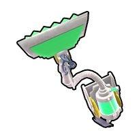 ニムエの掃除機.jpg