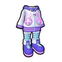 ネプテューヌの衣装.jpg