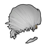 マーリンの髪型.jpg