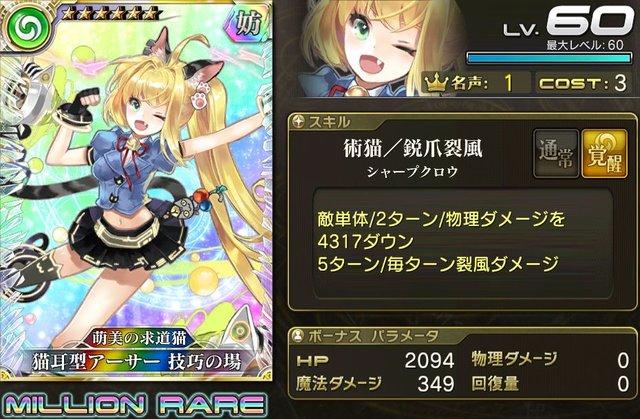 猫耳型アーサー_技巧の場.jpg