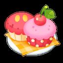 桃色フルーツマーラーカオ.png