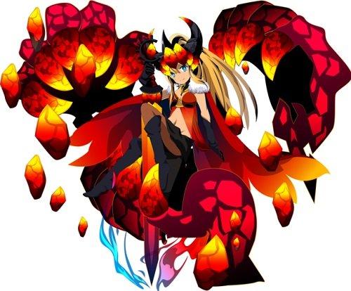 【幻獣ハンター】第二型ペリノア.jpg