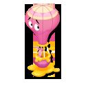 ピグレットの壺気球.png