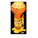 ティガーの壺気球.png