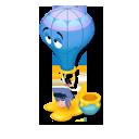 イーヨーの壺気球.png