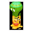 プーの壺気球.png