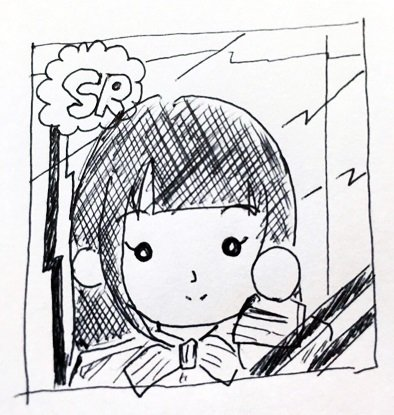 07松嵜ラフ