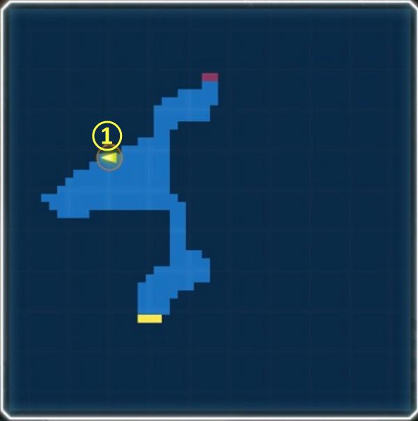 クエストマップ.png