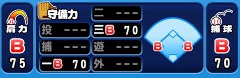 04遠藤さん宿題3