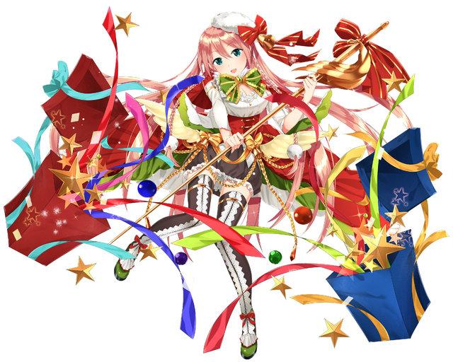 聖夜型歌姫アーサー2.jpg