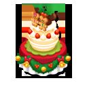 クリスマスケーキ.png