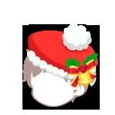 クリスマスベレー.png