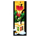 クリスマスランプ.png