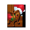 クリスマスチェアB.png