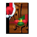 クリスマスチェアA.png