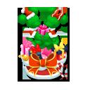 クリスマスの恋人.png
