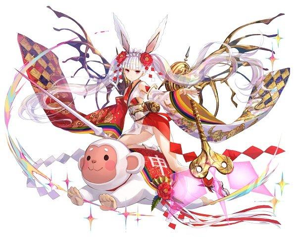 新春型ウアサハ.jpg