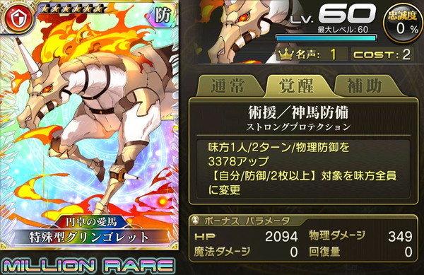 【円卓の愛馬】特殊型グリンゴレット.jpg