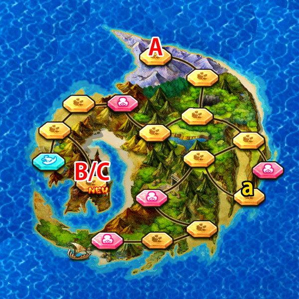 2島.jpg