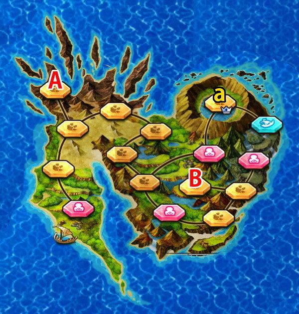 3島.jpg