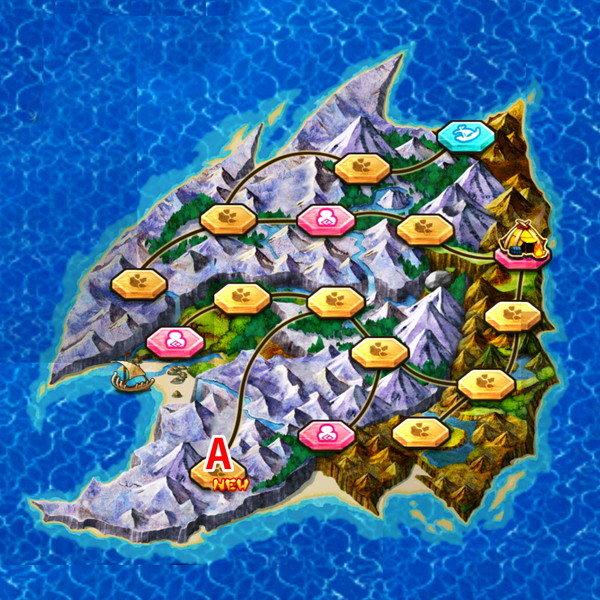 4島.jpg