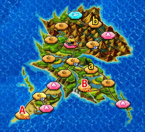 5島.jpg