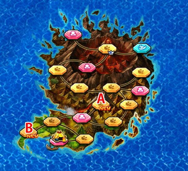 6島.jpg