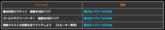 スクリーンショット 2016-01-15 18.56.45.png