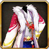 雪華袴(上)