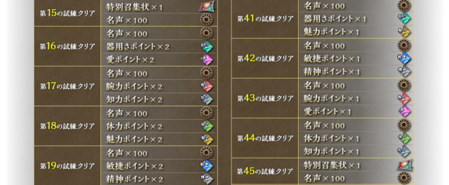 img_reward04