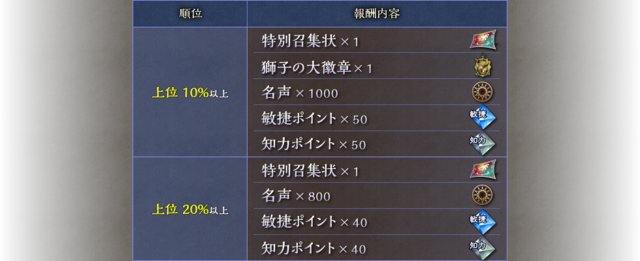 img_ranking02.png