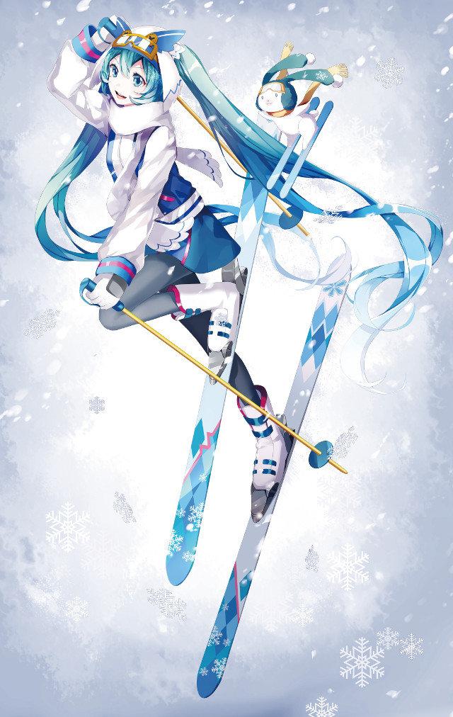 異界型雪ミク-豆の素-.jpg