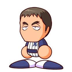 Chara_Akutsu