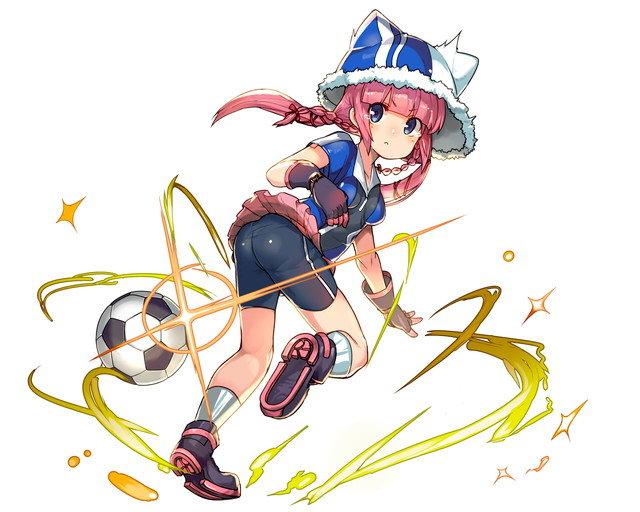 蹴球型フィオナーレ1.jpg