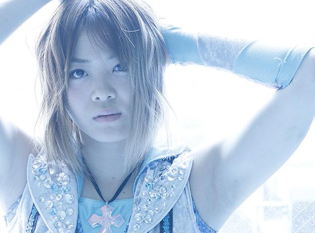 2月19日は岩谷麻優の誕生日!