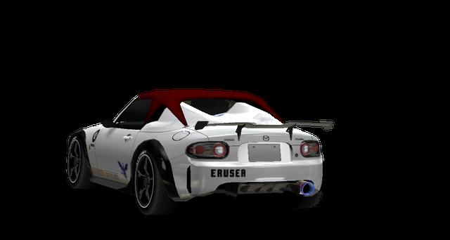 Car021207_Camera03_Color00_Wing00_Aero00_Wheel000000_Sticker00_2.png