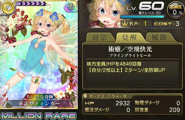 童話型ティンカー.jpg