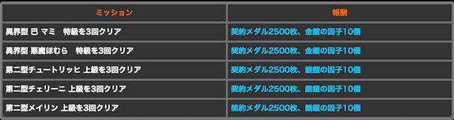 スクリーンショット 2016-03-18 18.12.34