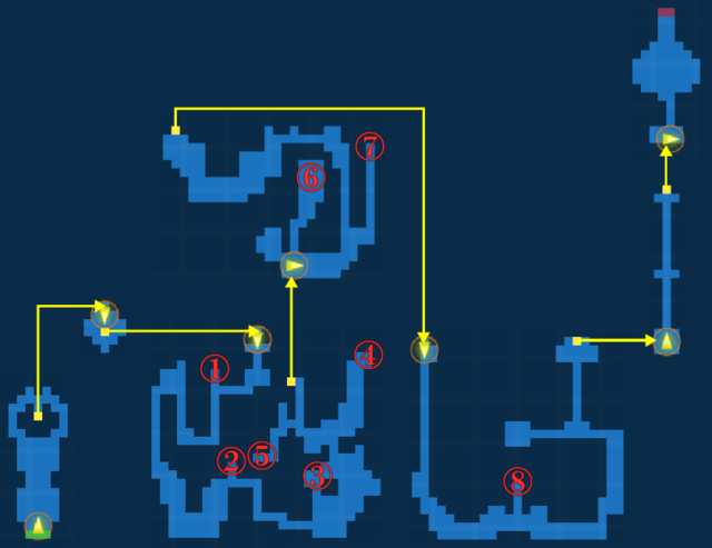 バブイルの巨人マップ.png