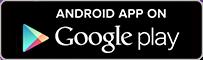 Android版をダウンロードする