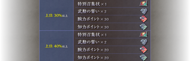 img_ranking03
