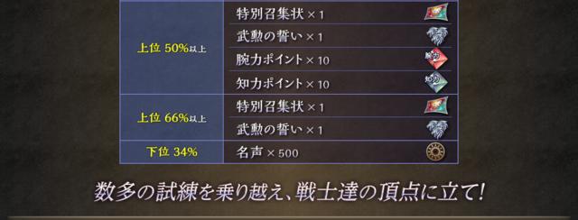 img_ranking04