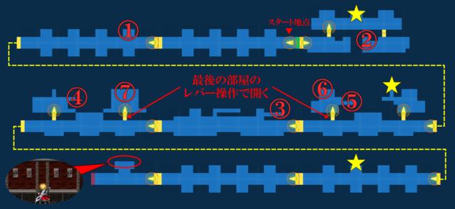 宝箱マップ.png