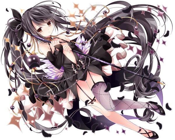 【騎士】絢爛型オニキス.jpg