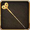 暁光の杖.jpg