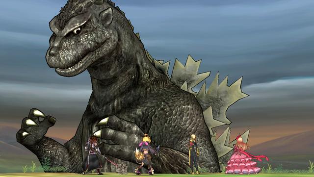 Godzilla_01_1.png